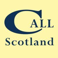 CALL Scotland