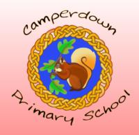 Camperdown Primary School and Nursery