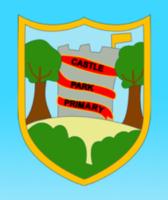 Castlepark Primary School