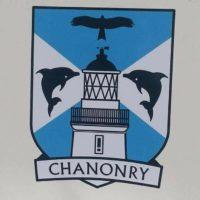 Chanonry Beaver Scouts