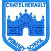 Chatelherault Nursery & ASC