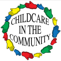 Childcare in the Community