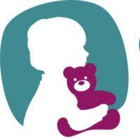 Children's Health Scotland