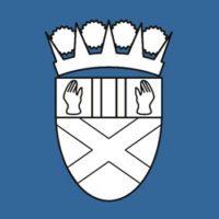Clackmannanshire Council