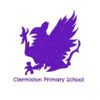 Clermiston Primary School and Nursery