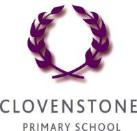 Clovenstone Primary School