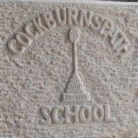 Cockburnspath Primary School