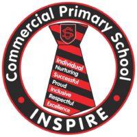Commercial Primary School
