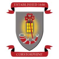 Corstorphine Primary School