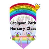 Craigour Park Primary School and Nursery