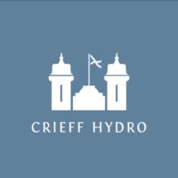 Crieff Hydro Kids Club