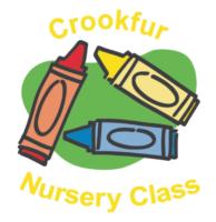 Cookfur Nursery Class