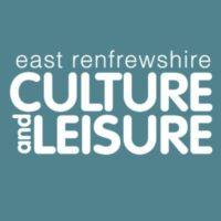 Culture & Leisure