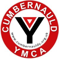 Cumbernauld YMCA