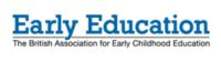 Early Education UK