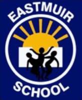 Eastmuir Primary School