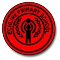 Echline Primary School and Nursery Class