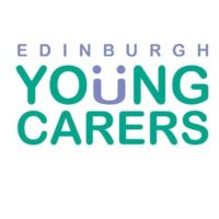Edinburgh Young Carers Project