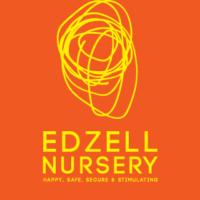 Edzell Nursery
