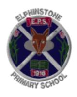 Elphinstone Primary
