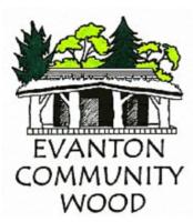 Evanton Wood Community Company