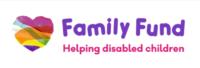 Family Fund Scotland