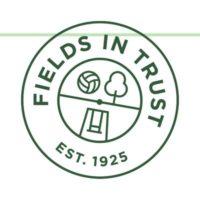 Fields in Trust Scotland