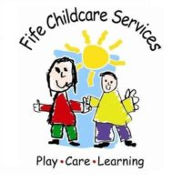 Fife Childcare Services