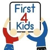 First 4 Kids