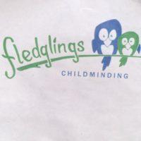 Fledglings Childminding Service