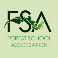 Forest School Leader