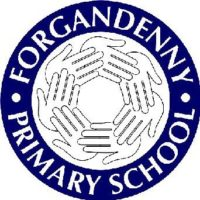Forgandenny Primary School
