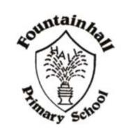 Fountainhall Nursery