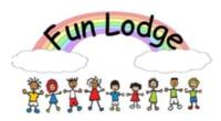 Fun Lodge After School Care