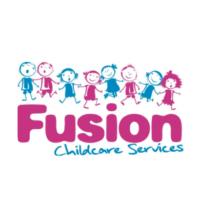Fusion Childcare Services
