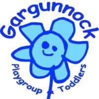 Gargurnnock Play Group