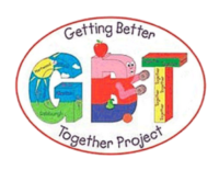 Getting Better Together
