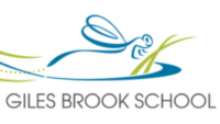 Giles Brook Breakfast Club and After School Club