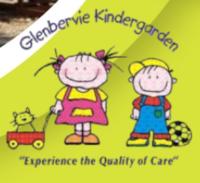 Glenbervie Kindergarden