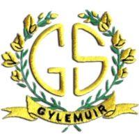 Gylemuir After School Club