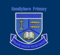 Goodlyburn Primary School