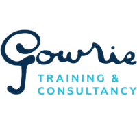Gowrie Training and Consultancy