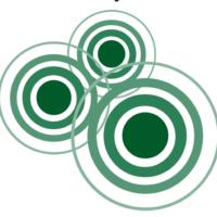 Green Aspirations Scotland CIC