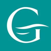 Guildford Borough Council Playrangers