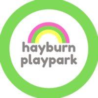 Hayburn Park Association