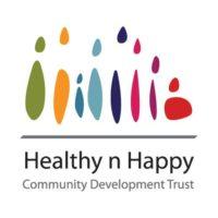Healthy n Happy CDT