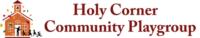 Holy Corner Community Group