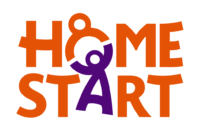 Home-Start Levenmouth