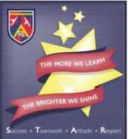 Arkleston Primary School