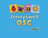Jennyswell Out of School Care